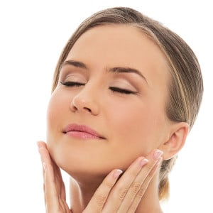 Wampirzy lifting, regeneracja skóry terapią prp