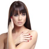 Leczenie schorzenia wypadania włosów